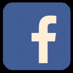 Facebook: Yhteystiedot - Griffin Events Finland Oy