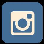 Instagram: YhteystiedotGriffin Events Finland Oy